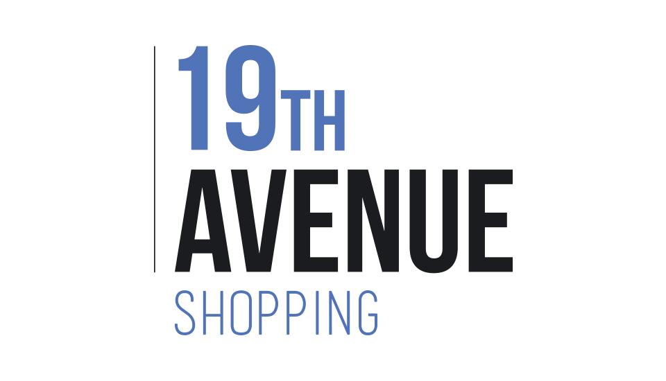 19th Avenue