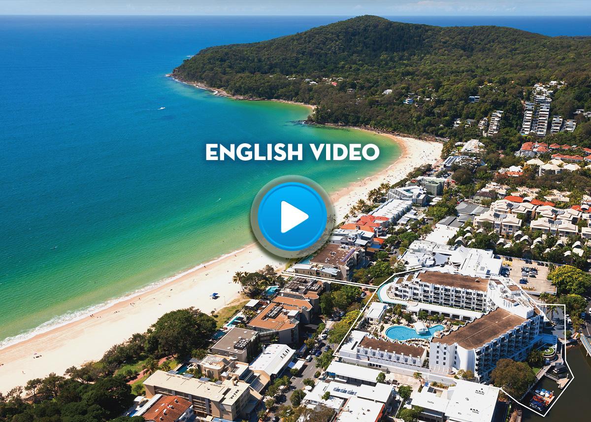 English Video