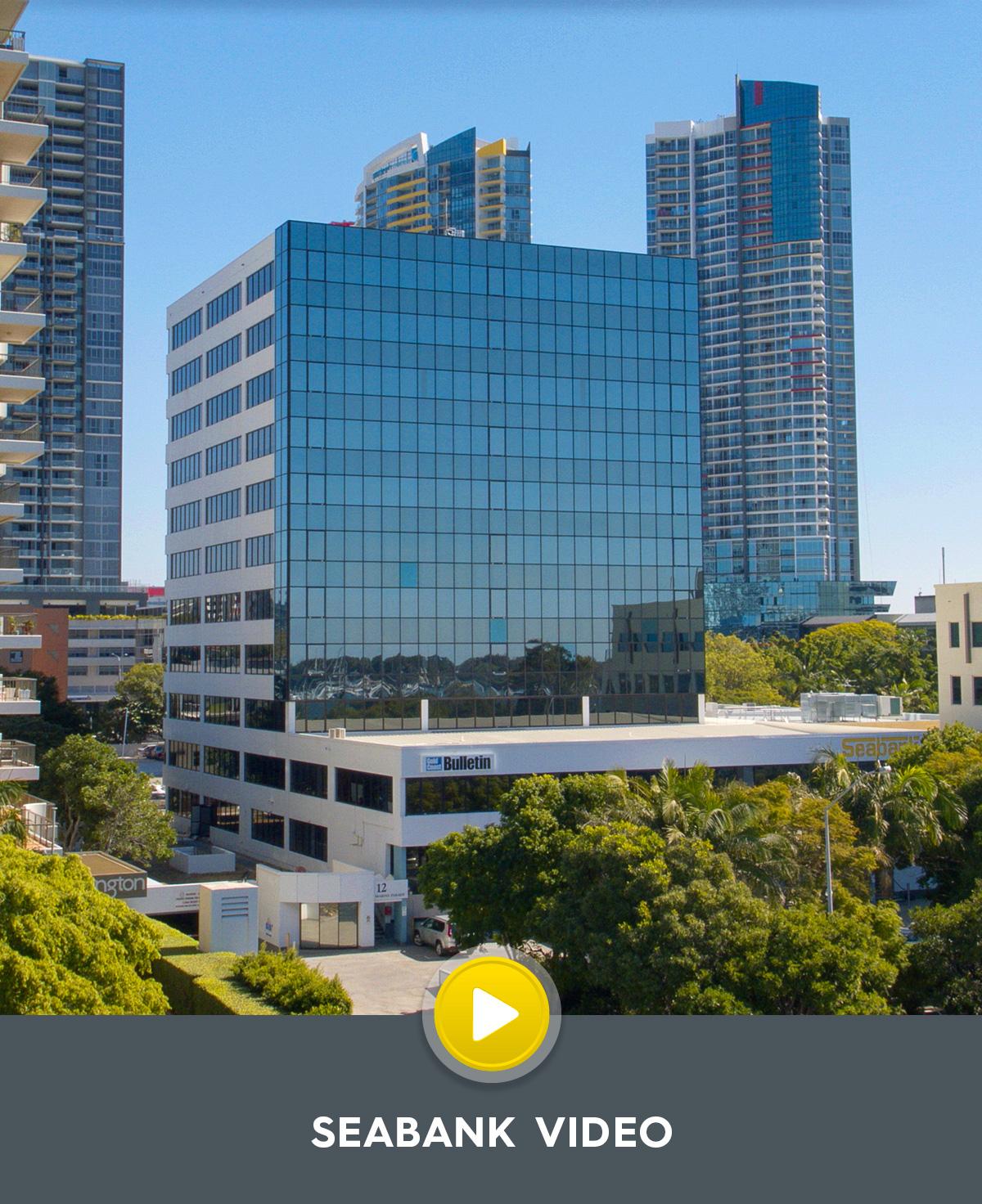 Seabank Video