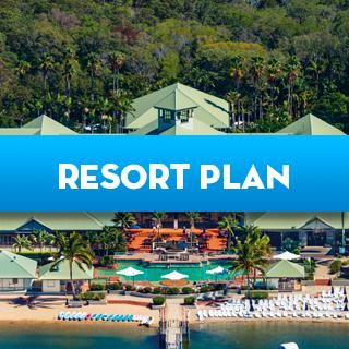 Resort Plan